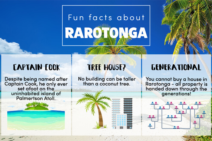 Fun Facts About Rotunda