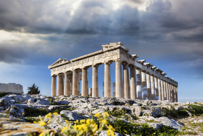 around-the-world-in-80-pictures-athens-greece