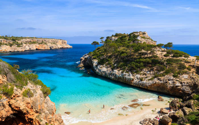 around-the-world-in-80-pictures-cala-des-moro-majorca-spain