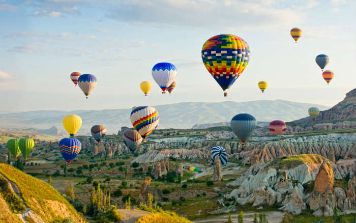 around-the-world-in-80-pictures-cappadocia-turkey