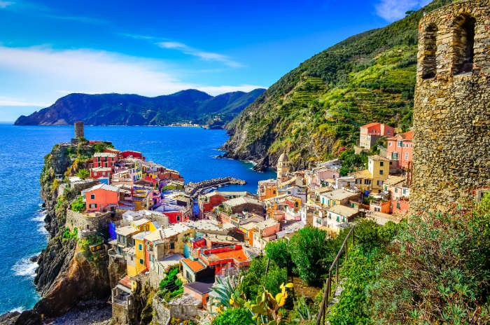 around-the-world-in-80-pictures-cinque-terre-italy