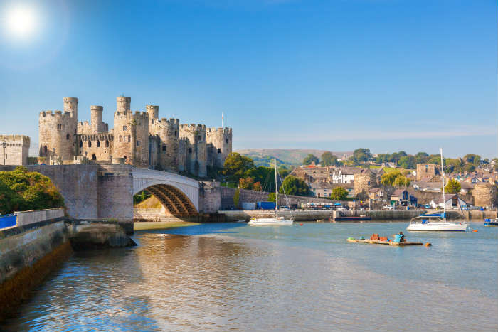 around-the-world-in-80-pictures-conwy-castle-wales