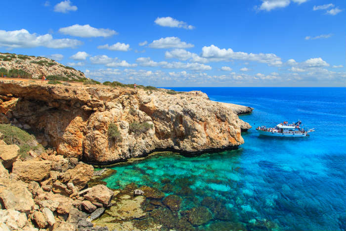 around-the-world-in-80-pictures-cyprus