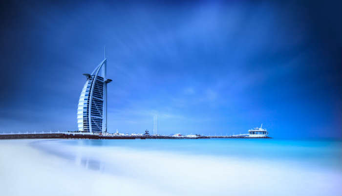 around-the-world-in-80-pictures-dubai