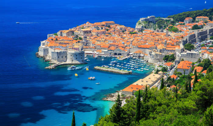 around-the-world-in-80-pictures-dubrovnik-croatia