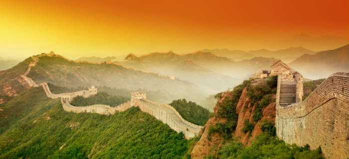 around-the-world-in-80-pictures-great-wall-of-china