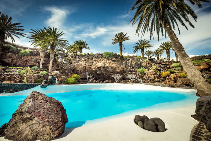 around-the-world-in-80-pictures-lanzarote-spain