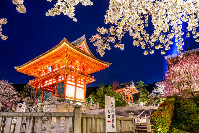 around-the-world-in-80-pictures-kyoto-japan