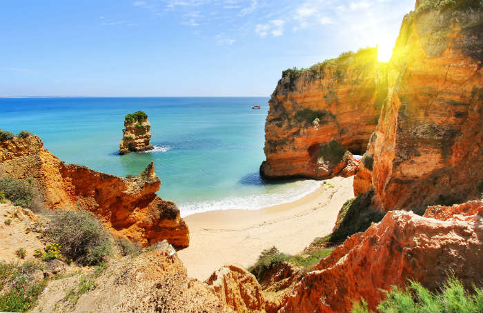 around-the-world-in-80-pictures-lagos-portugal