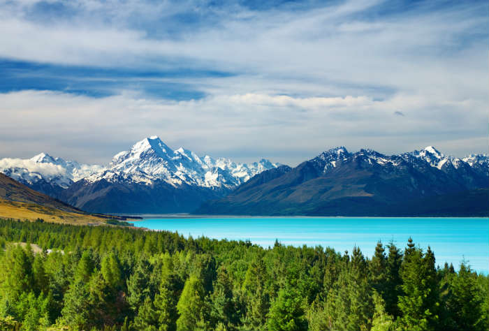 around-the-world-in-80-pictures-lake-pukaki-new-zealand