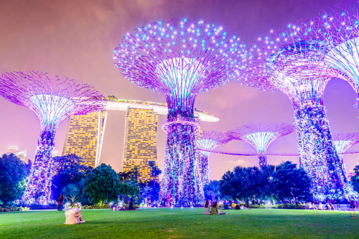 around-the-world-in-80-pictures-marina-bay-singapore