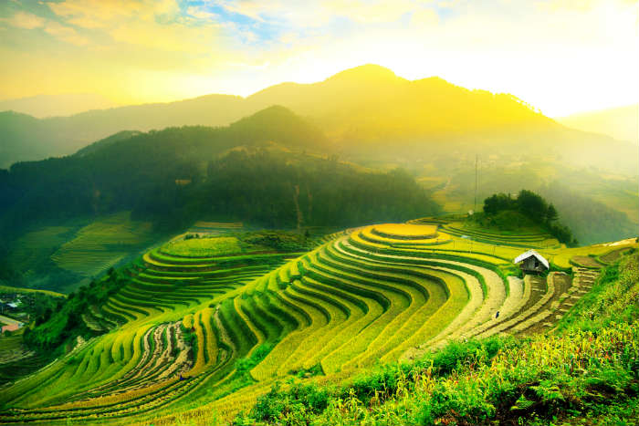 around-the-world-in-80-pictures-mu-cang-chai-vietnam