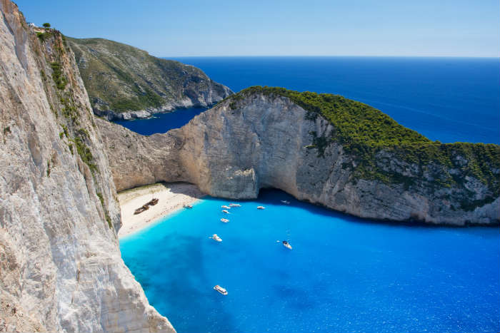 around-the-world-in-80-pictures-navagio-beach-zante-greece