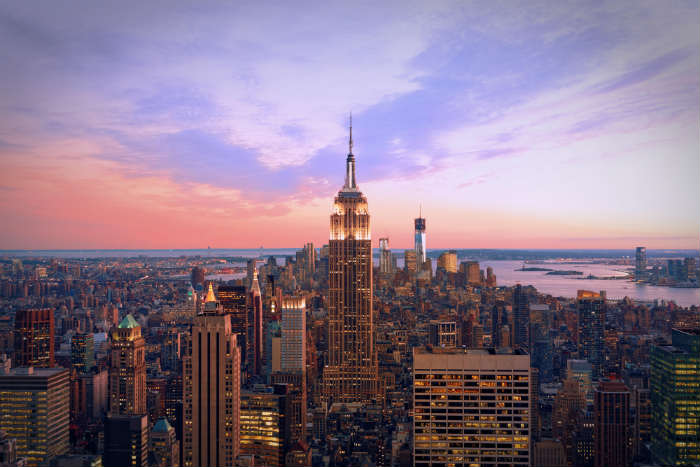 around-the-world-in-80-pictures-new-york-usa
