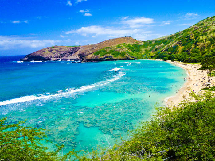 around-the-world-in-80-pictures-oahu-hawaii