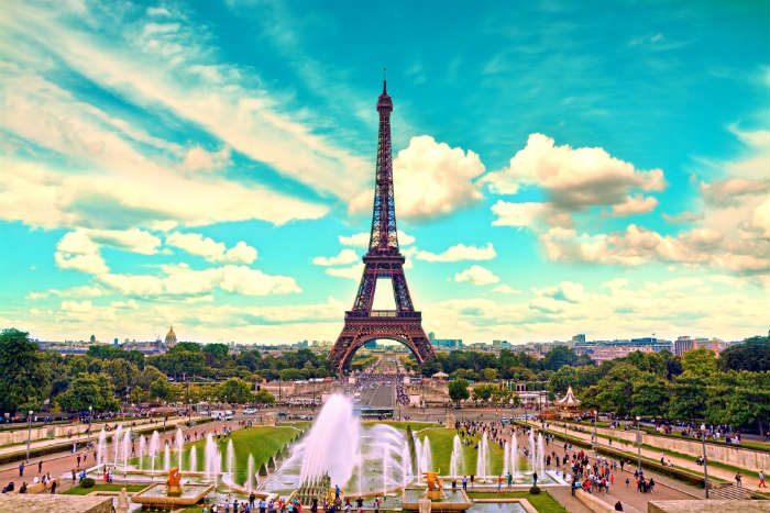 around-the-world-in-80-pictures-paris-france