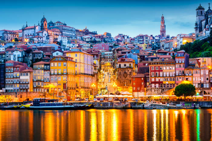 around-the-world-in-80-pictures-porto-portugal