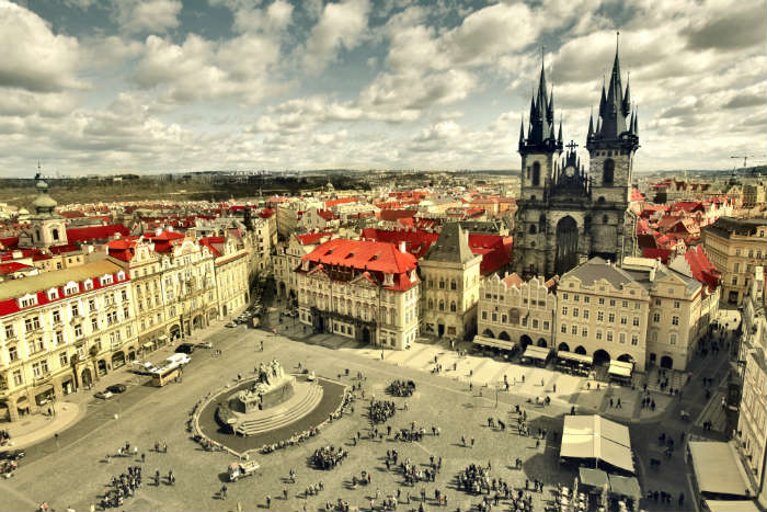 around-the-world-in-80-pictures-prague-czech-republic