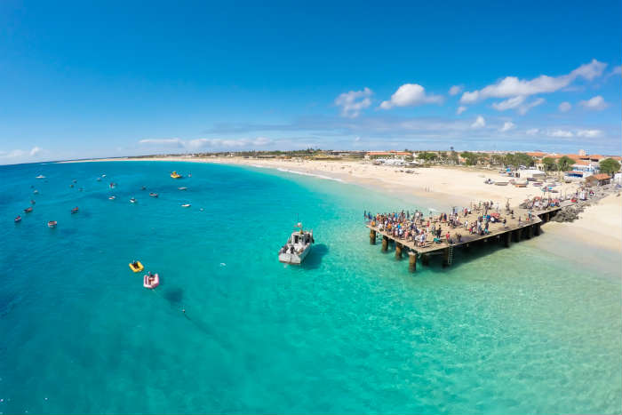around-the-world-in-80-pictures-sal-cape-verde