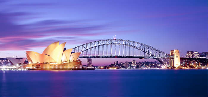 around-the-world-in-80-pictures-sydney-australia