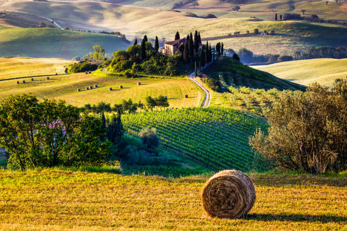 around-the-world-in-80-pictures-tuscany-italy