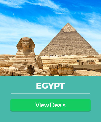 2Bookaholiday.com packages to Egypt