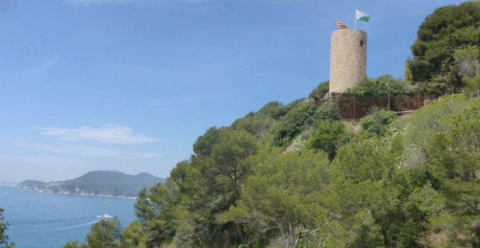 lloret-de-mar-coastal-walk-castle-of-sant-joan