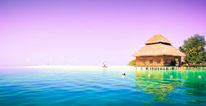 pictures-that-will-make-you-want-to-go-to-the-maldives-1