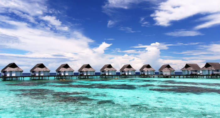 pictures-that-will-make-you-want-to-go-to-the-maldives-10
