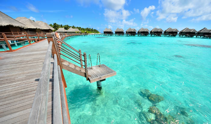 pictures-that-will-make-you-want-to-go-to-the-maldives-14