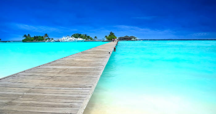 pictures-that-will-make-you-want-to-go-to-the-maldives-2