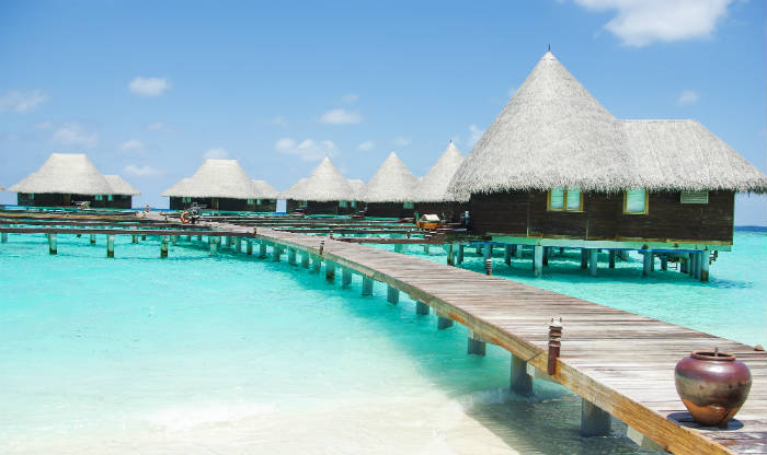 pictures-that-will-make-you-want-to-go-to-the-maldives-4