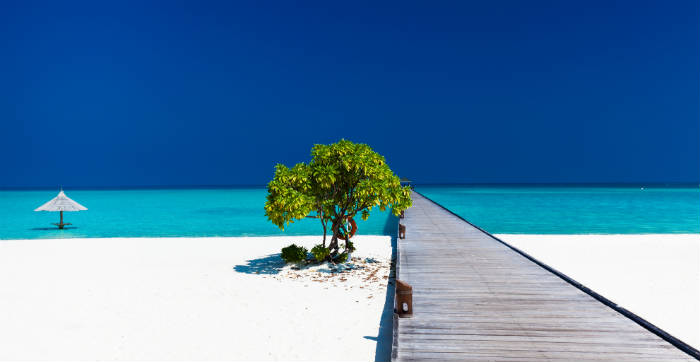 pictures-that-will-make-you-want-to-go-to-the-maldives-5