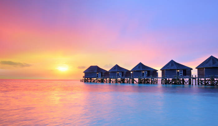pictures-that-will-make-you-want-to-go-to-the-maldives-6