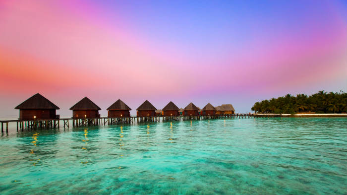 pictures-that-will-make-you-want-to-go-to-the-maldives-19