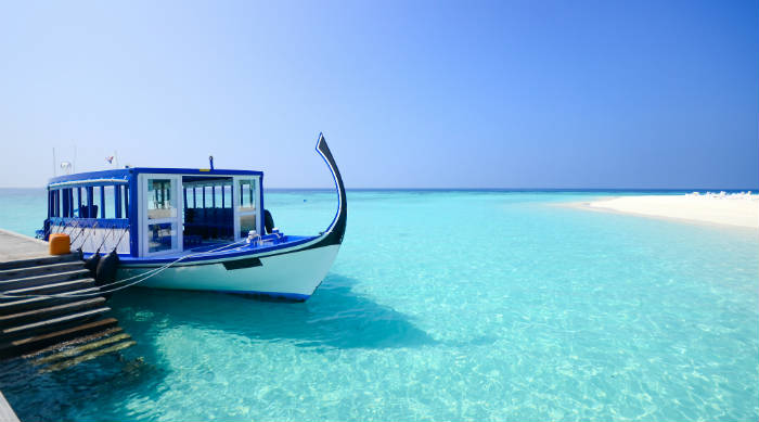 pictures-that-will-make-you-want-to-go-to-the-maldives-20