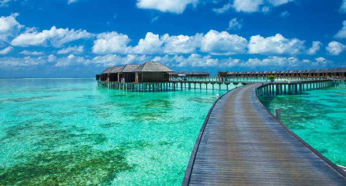 pictures-that-will-make-you-want-to-go-to-the-maldives-24