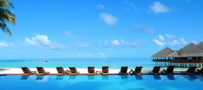 pictures-that-will-make-you-want-to-go-to-the-maldives-25