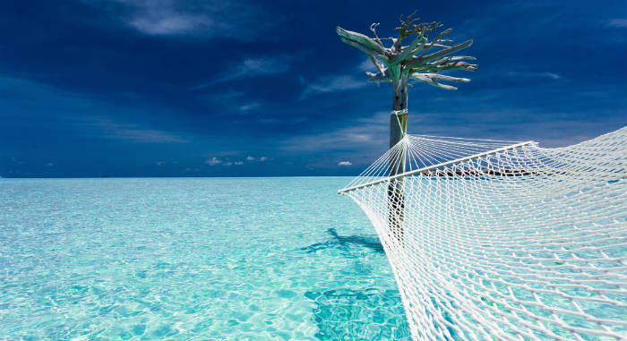 pictures-that-will-make-you-want-to-go-to-the-maldives-27