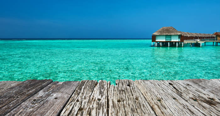 pictures-that-will-make-you-want-to-go-to-the-maldives-30