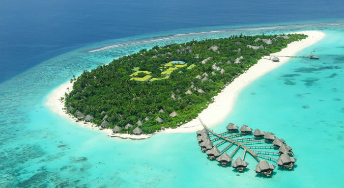 pictures-that-will-make-you-want-to-go-to-the-maldives-31