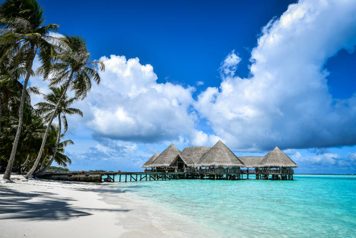 pictures-that-will-make-you-want-to-go-to-the-maldives-32