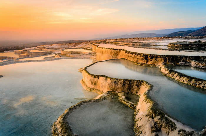 reasonstoloveturkey-pamukkale